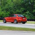 BMW M2 vs BMW 1M 34 120x120