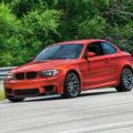 BMW M2 vs BMW 1M 35 120x120