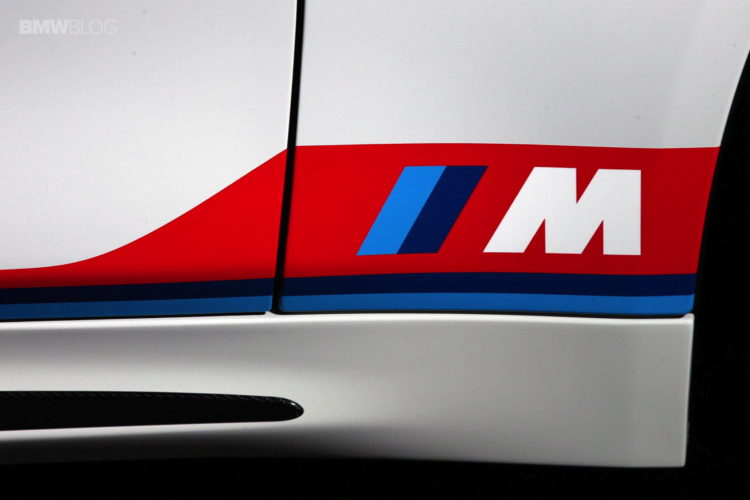 BMW-M4-DTM-Champion-Edition-images-5