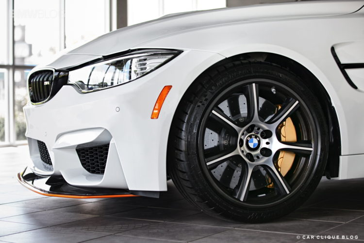 BMW M4 GTS Alpine White 25 750x500