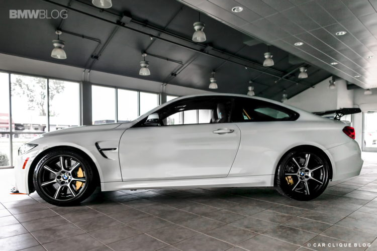 BMW-M4-GTS-Alpine-White-4