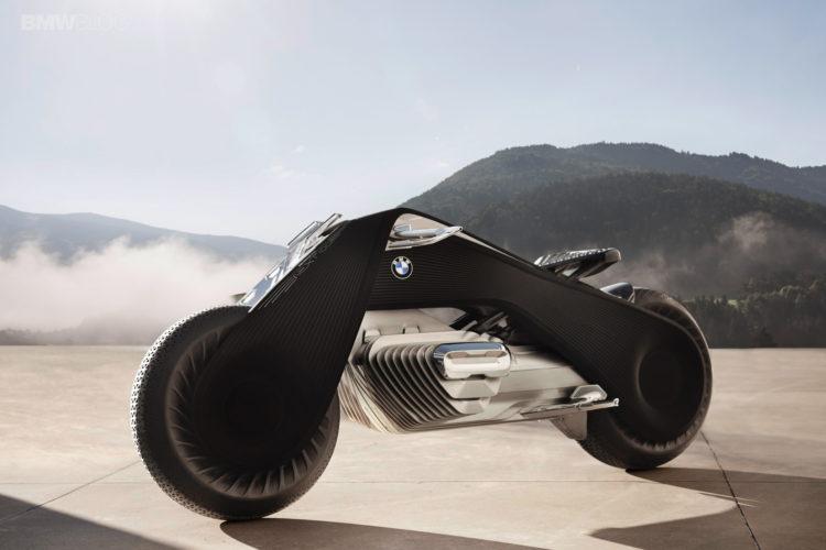 BMW Motorrad Vision Next 100 12 750x500