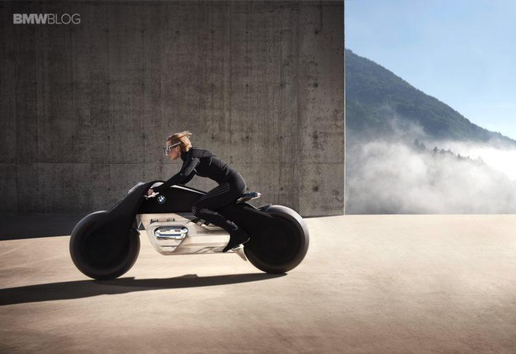 BMW-Motorrad-Vision-Next-100-16