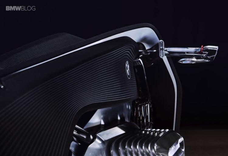 BMW-Motorrad-Vision-Next-100-22