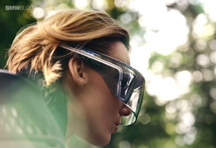 BMW-Motorrad-Vision-Next-100-25