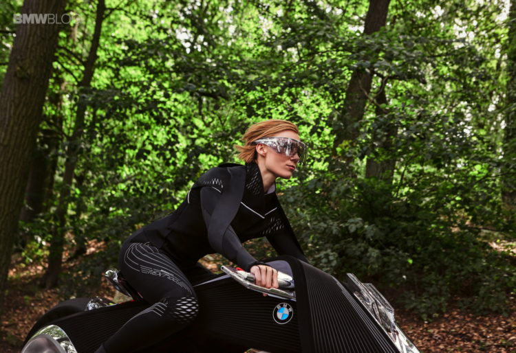 BMW-Motorrad-Vision-Next-100-26
