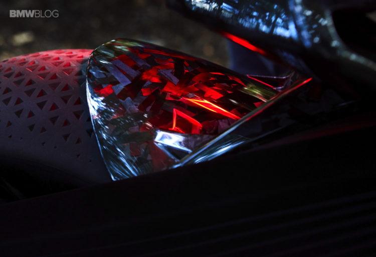 BMW Motorrad Vision Next 100 32 750x514