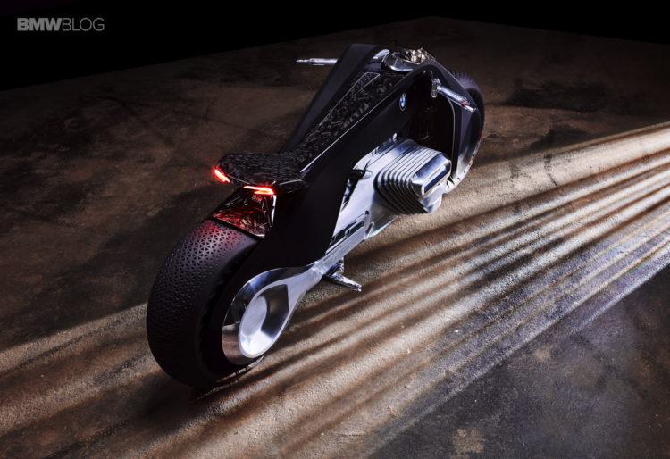 BMW Motorrad Vision Next 100 5 750x514
