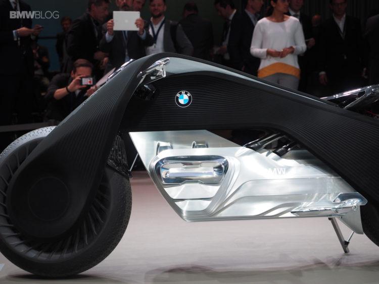 BMW-Motorrad-Vision-Next-100-live-images-36