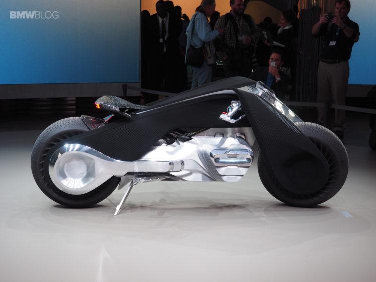 BMW-Motorrad-Vision-Next-100-live-images-47