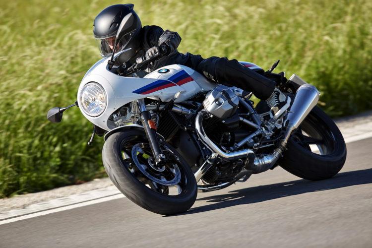BMW R nineT Racer 20 750x500