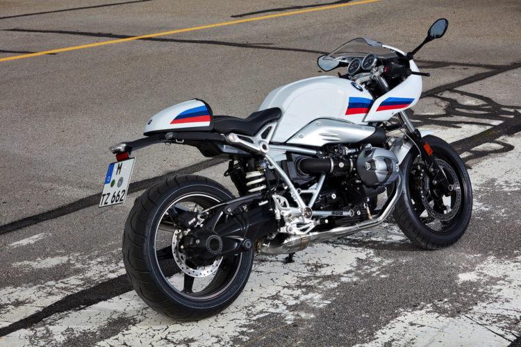 BMW-R nineT-Racer-59