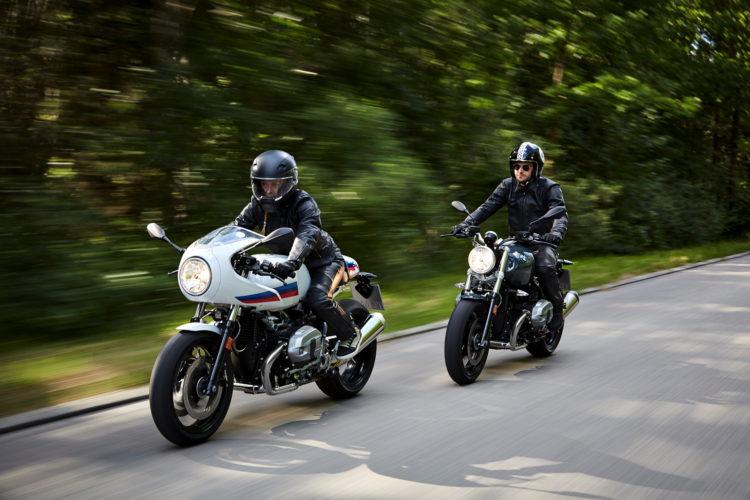 BMW-R nineT-Racer-62