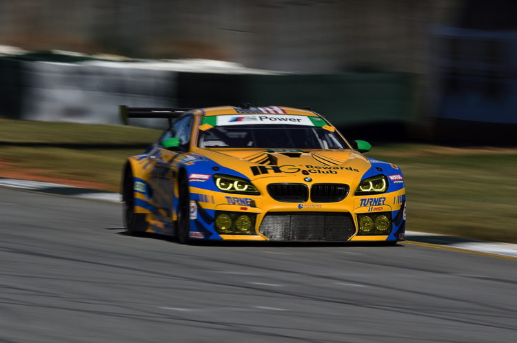 BMW-Road-Atlanta-5
