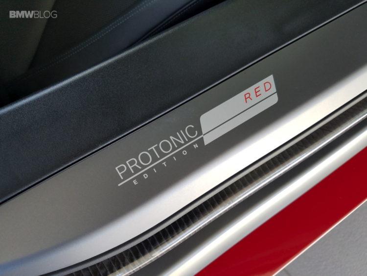 BMW i8 Protonic Red century west 20 750x563