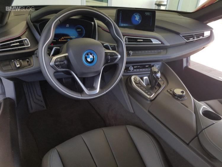 BMW i8 Protonic Red century west 22 750x563