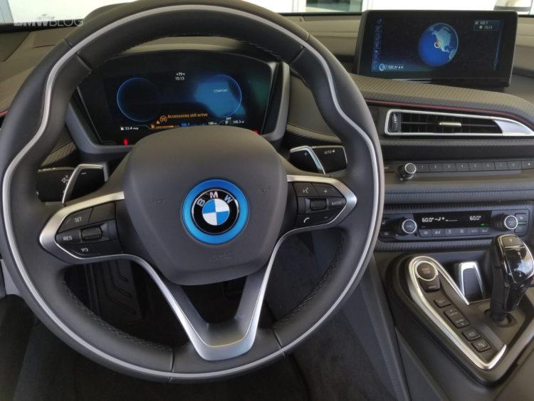 BMW i8 Protonic Red century west 23 750x563