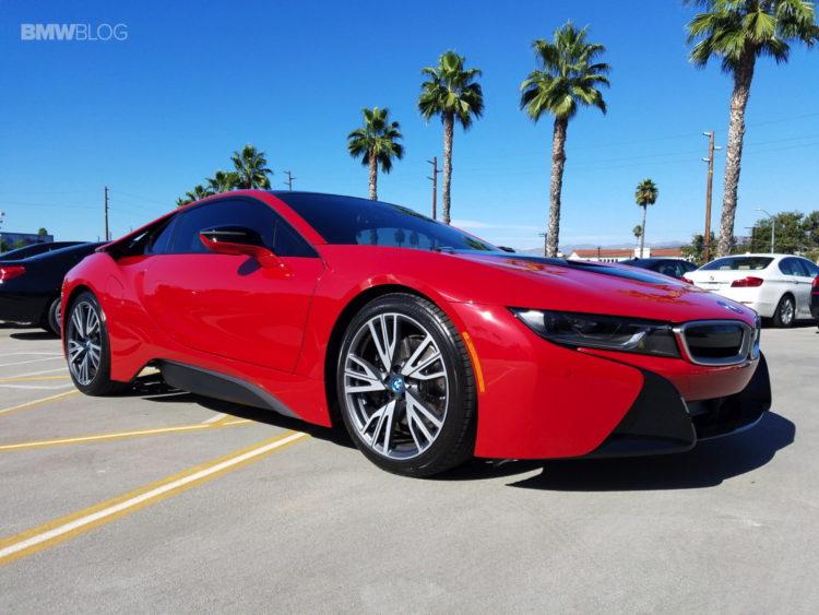 BMW i8 Protonic Red century west 4 750x563