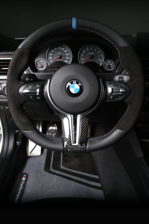 BMW_M_Performance_Steering_Wheel