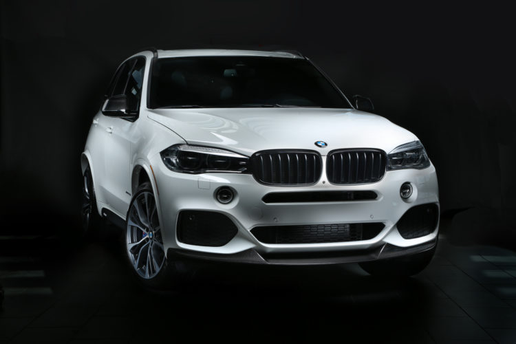 BMW_X5_-_M_Performance_1