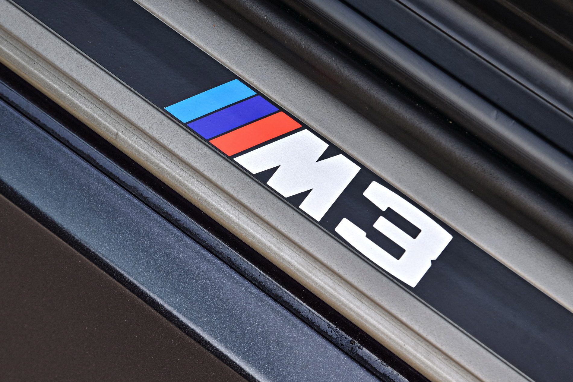 Video: Choosing the Best BMW M Car of All Time