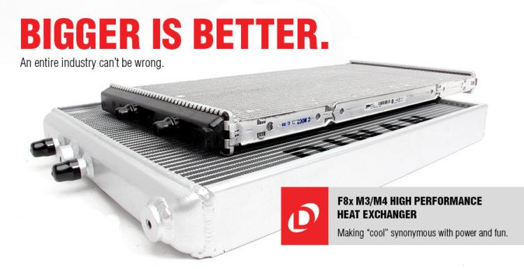 F8x M3M4 HeatExchanger Banner 750x385