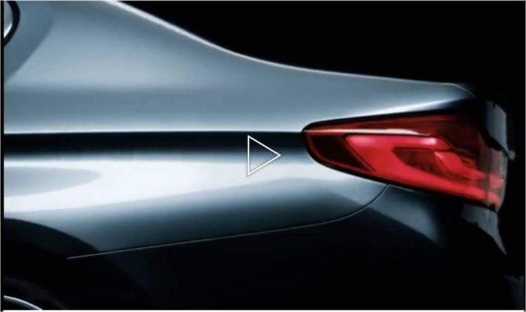 G30 5 Series taillights 750x445