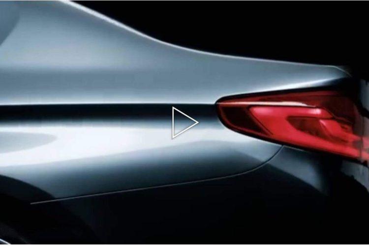 G30 5 Series taillights 750x500