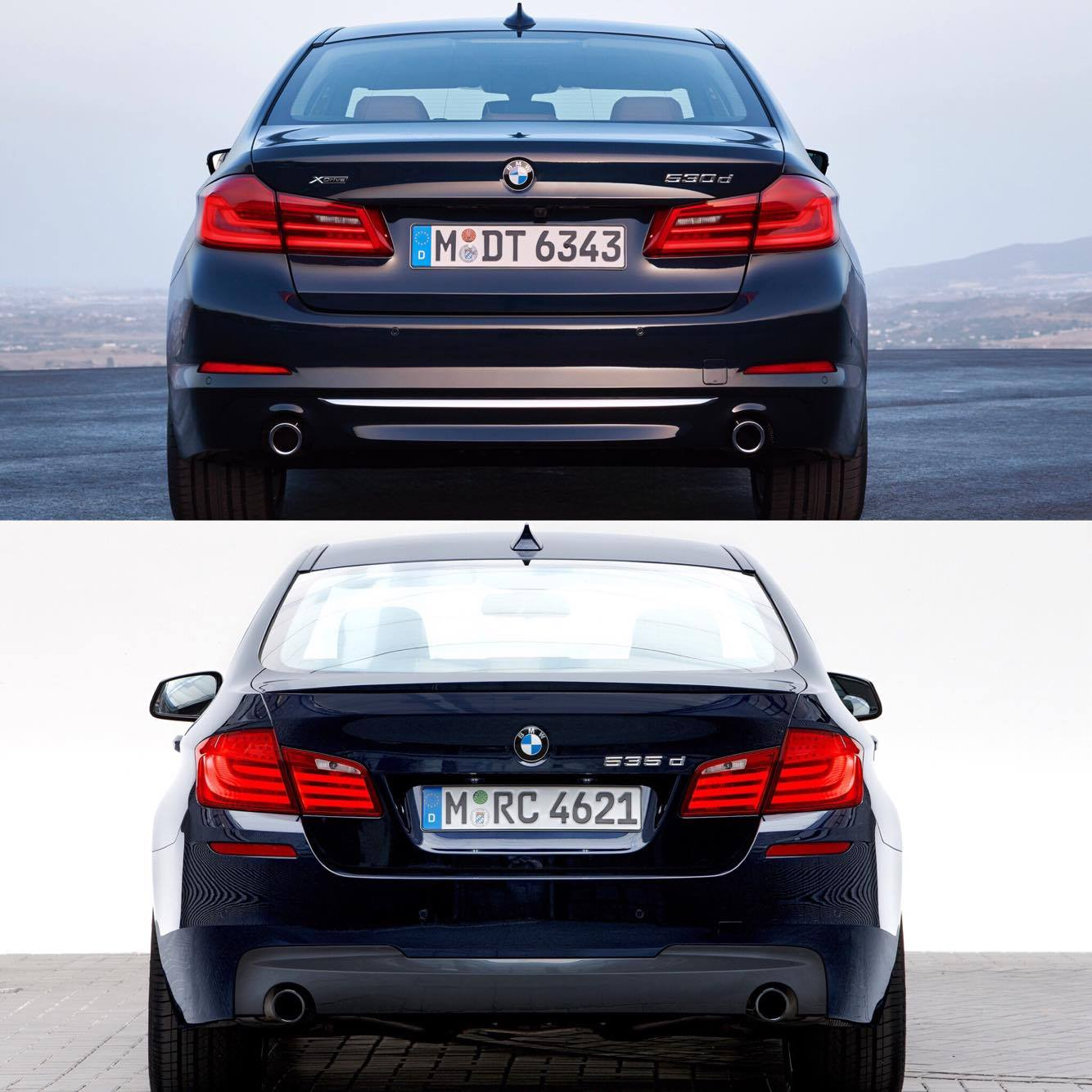 used bmw 540i for sale with G30 5 Series Vs F10 5 Series Photo  Parison on G30 5 Series Vs F10 5 Series Photo  parison further Showthread furthermore Bmw M Sport furthermore 182001756379 furthermore Car68457.