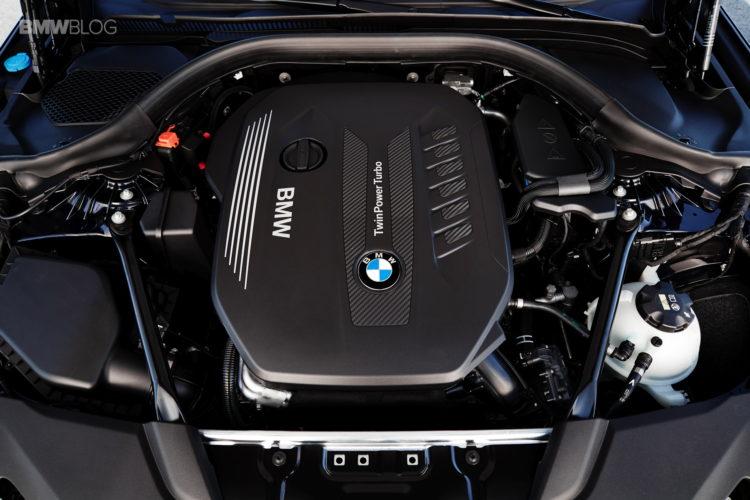 G30-BMW-5-Series-four-cylinder-1