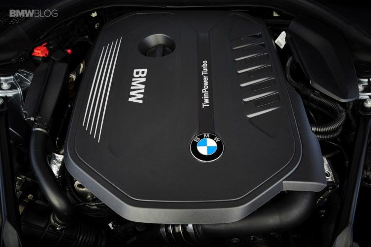 G30-BMW-5-Series-six-cylinder-1