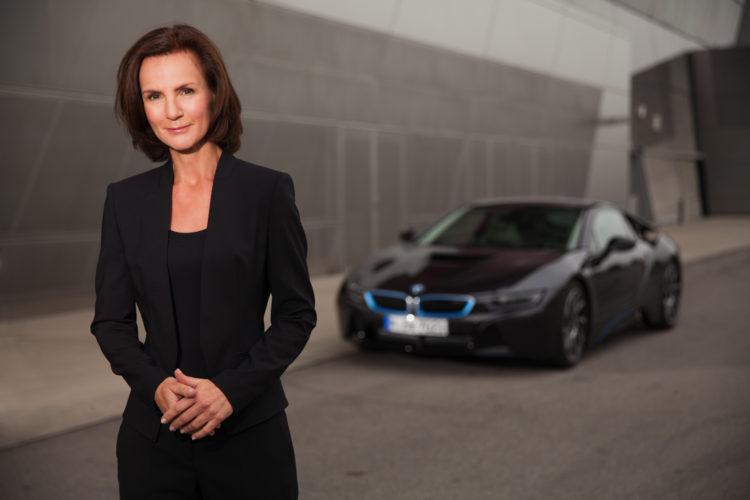 Hildegard Wortmann BMW 2 750x500