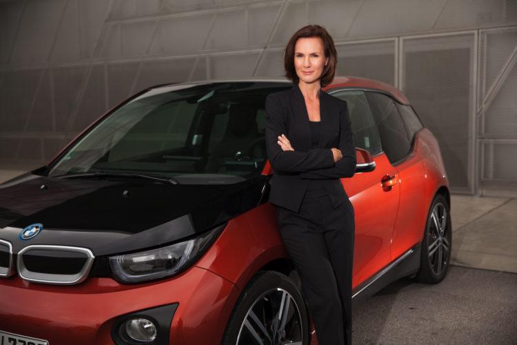 Hildegard Wortmann BMW 3 750x500