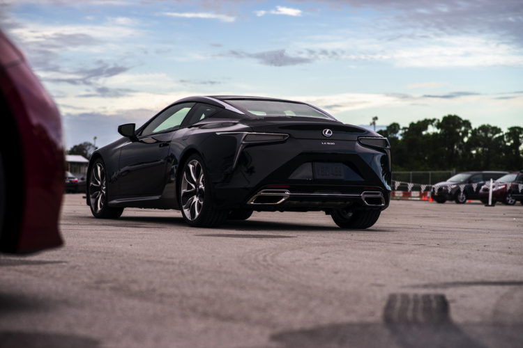 Lexus-Performance-Driving-School-11