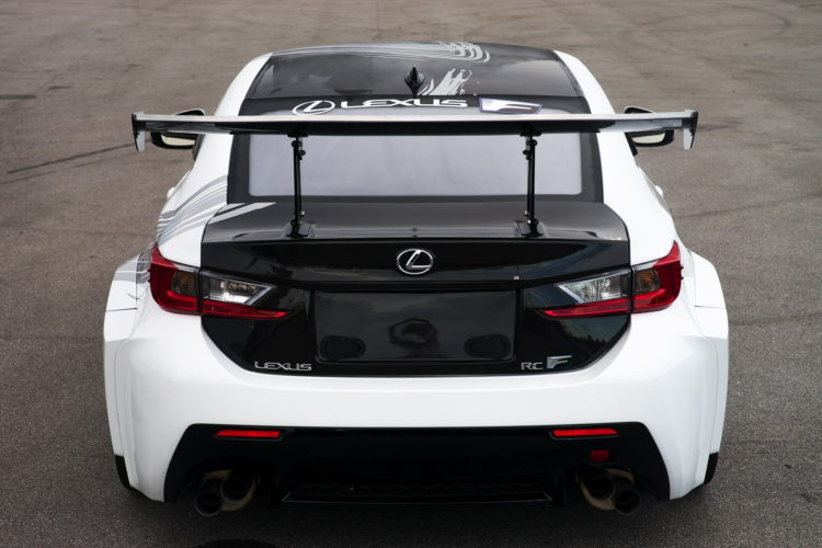 Lexus-Performance-Driving-School-12