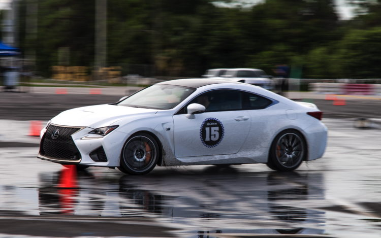 Lexus-Performance-Driving-School-14