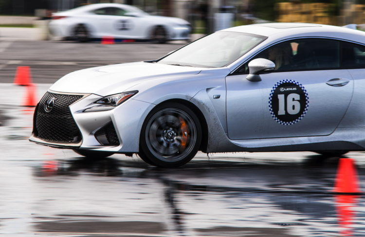 Lexus-Performance-Driving-School-16