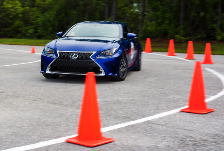 Lexus-Performance-Driving-School-4