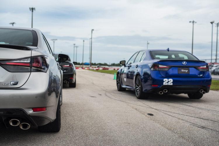 Lexus-Performance-Driving-School-6