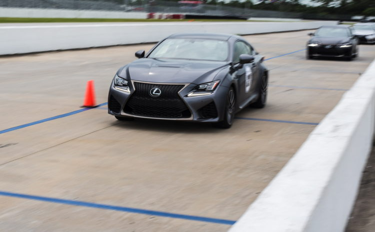 Lexus-Performance-Driving-School-8