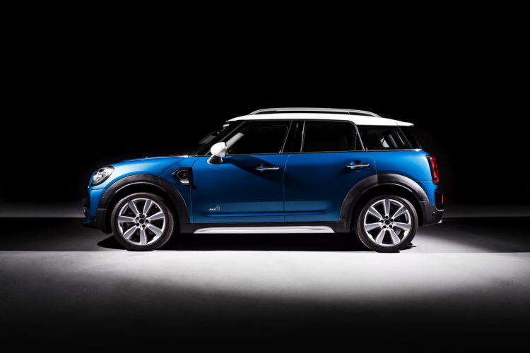 MINI Countryman design 36 750x500