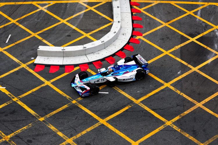 MS Amlin Andretti Honk Kong ePrix 21 750x500
