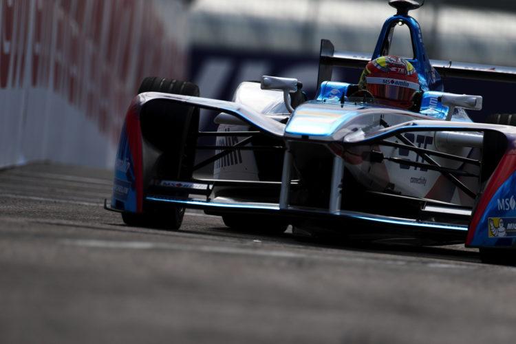 MS Amlin Andretti-Honk-Kong-ePrix-25