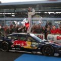 Marco Wittmann DTM Champion 4 120x120