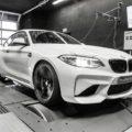 Mcchip DKR BMW M2 1 120x120