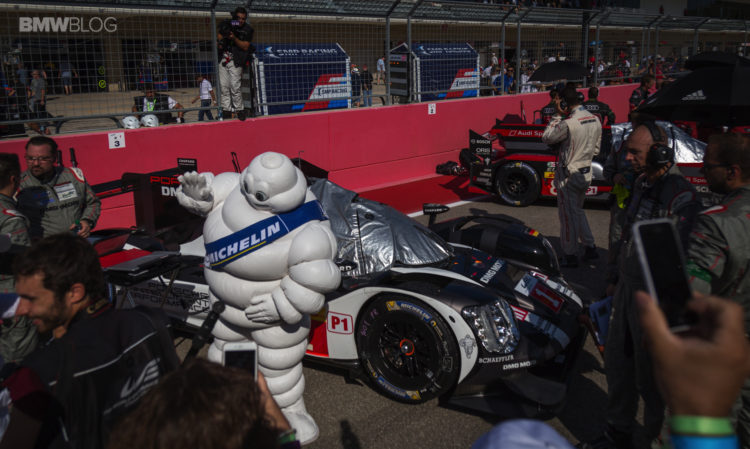 Michelin-Lone-Star-Lemans-6