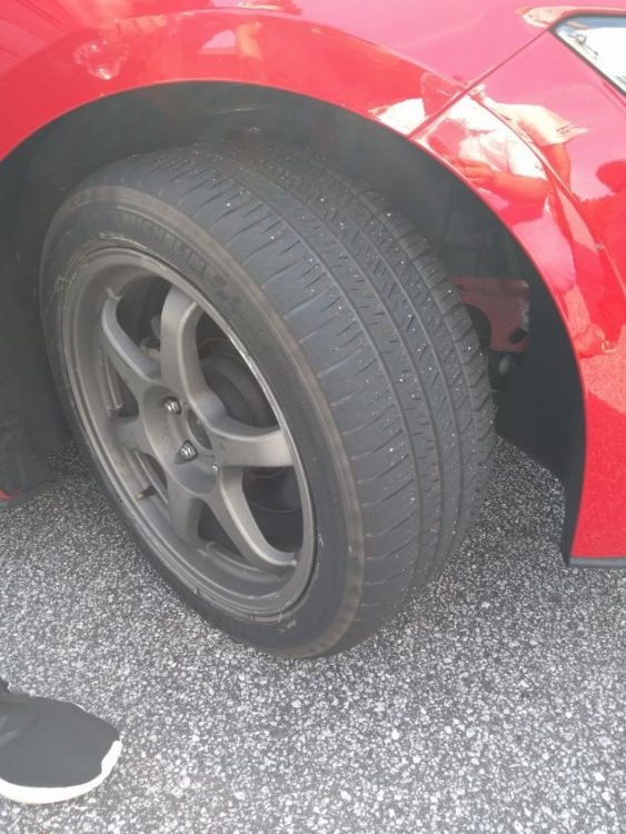 Michelin-Pilot-Sport-AS3plus