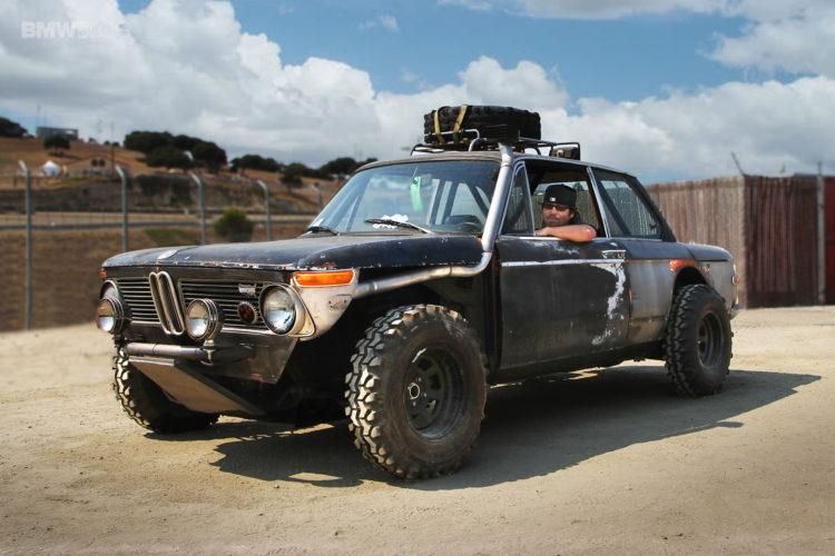 Monterey Car Week 2 750x500