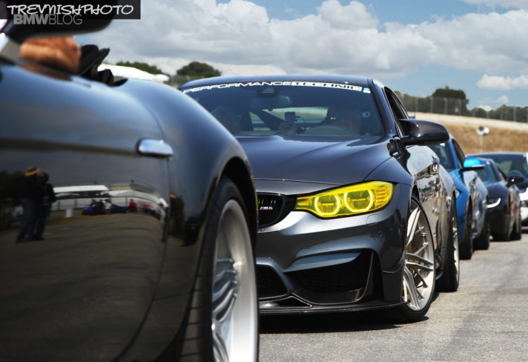 Monterey Car Week 3 750x514