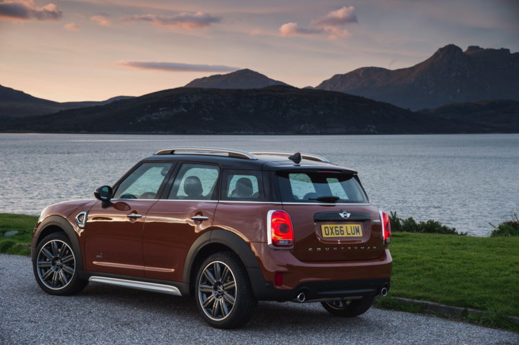 New-2017-MINI-Countryman-Chestnut-5